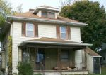 Foreclosed Home in W 3RD ST S, Newton, IA - 50208