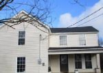 Foreclosed Home en HOLLY AVE, Winchester, KY - 40391