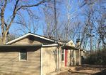 Foreclosed Home in WATERMAN DR, Ballwin, MO - 63021