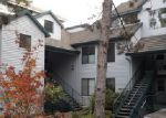 Foreclosed Home en CARMAN DR, Lake Oswego, OR - 97035