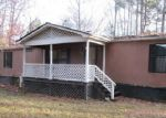 Foreclosed Home in BURNETT FERRY RD SW, Rome, GA - 30165