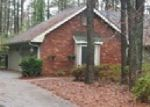 Foreclosed Home en ROXBURGH DR, Roswell, GA - 30076