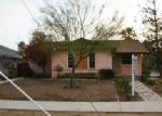 Foreclosed Home en W PARAMOUNT ST, Azusa, CA - 91702