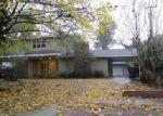 Foreclosed Home en BERYL ST, Rancho Cucamonga, CA - 91701