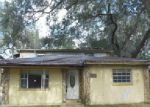 Foreclosed Home en E POWHATAN AVE, Tampa, FL - 33610