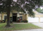 Foreclosed Home in MOONLUSTER DR, Casselberry, FL - 32707