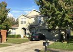 Foreclosed Home en STARBIRD DR, Ocoee, FL - 34761