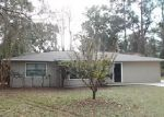 Foreclosed Home en BLACKBEARDS WAY, Yulee, FL - 32097