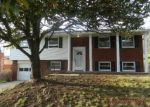 Foreclosed Home en CANDY LN, Chesapeake, OH - 45619