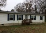 Foreclosed Home in W CARTERET CT, Millsboro, DE - 19966