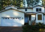 Foreclosed Homes in Olympia, WA, 98513, ID: F3898556