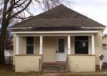 Foreclosed Home en E 14TH ST, Grand Island, NE - 68801