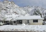 Foreclosed Home in POLK AVE, Ogden, UT - 84404
