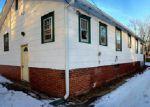 Foreclosed Homes in Saint Joseph, MO, 64503, ID: F3898728