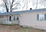Foreclosed Homes in Independence, MO, 64052, ID: F3898748