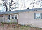 Ejecuciones Hipotecarias en Independence, MO, 64052, Identificación: F3898748