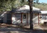 Foreclosed Home en GREEN OAKS DR, Mesquite, TX - 75180