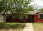 Foreclosed Home en WINDHAM ST, San Angelo, TX - 76903