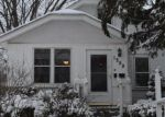Foreclosed Homes in Saint Paul, MN, 55104, ID: F3898841