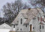 Foreclosed Home in PRENTICE ST, Granite Falls, MN - 56241
