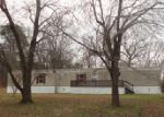 Foreclosed Home en SAND MOUNTAIN RD, Enville, TN - 38332