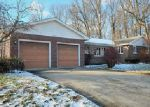 Foreclosed Home en ORANOCO ST, Kalamazoo, MI - 49048