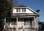 Foreclosed Home en S CAROLINA ST, Saginaw, MI - 48602