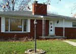 Foreclosed Homes in Redford, MI, 48239, ID: F3898957