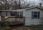 Foreclosed Home en SAVOY CHURCH RD, Williamsburg, KY - 40769