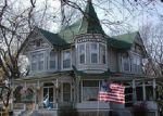 Foreclosed Home in S STAR ST, El Dorado, KS - 67042