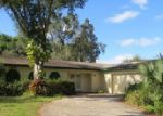 Foreclosed Home en NANTUCKET DR, Temple Terrace, FL - 33617