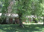 Foreclosed Home en HART DR, Brownsville, TN - 38012