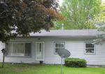 Foreclosed Homes in Saginaw, MI, 48601, ID: F3899642
