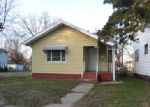 Foreclosed Home en HARVEY ST, South Bend, IN - 46616