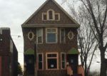 Foreclosed Home en GRAND AVE, Duluth, MN - 55807