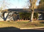 Foreclosed Homes in Medford, OR, 97501, ID: F3900318