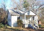 Ejecuciones Hipotecarias en Spartanburg, SC, 29303, Identificación: F3900417