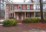 Ejecuciones Hipotecarias en Lexington, SC, 29072, Identificación: F3900419