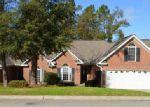 Ejecuciones Hipotecarias en Aiken, SC, 29803, Identificación: F3900420