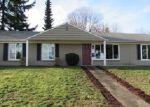 Foreclosed Homes in Tacoma, WA, 98407, ID: F3900520