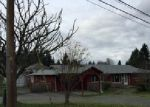 Foreclosed Homes in Puyallup, WA, 98371, ID: F3900538