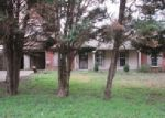 Foreclosed Home in LAKEHURST CV, Horn Lake, MS - 38637