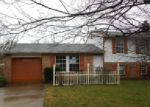 Foreclosed Home en HAPPY VALLEY CT, Fairfield, OH - 45014