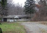 Foreclosed Home en SANDY HILL RD, Valencia, PA - 16059