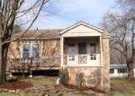 Foreclosed Home en W PINE ST, Heber Springs, AR - 72543