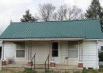 Foreclosed Home en MAYS ST, Doyle, TN - 38559