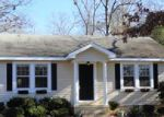 Foreclosed Home in BRIARWOOD CIR NW, Rome, GA - 30165