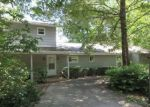 Foreclosed Home en CHATUGE VILLAGE CIR, Hayesville, NC - 28904