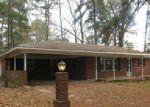 Foreclosed Home in ASPEN CIR, Shreveport, LA - 71118
