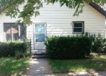 Foreclosed Home en ONTARIO AVE, Elwood, NE - 68937